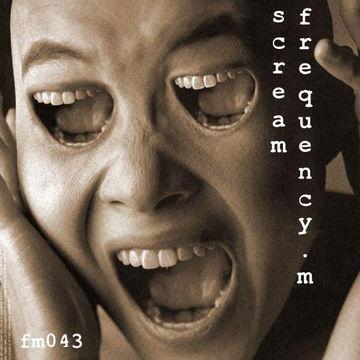 2008-03-03 - Frequency.M - Scream (fm043).jpg