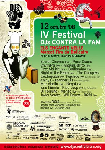 2008-10-12 - DJs Contra La Fam Festival.jpg