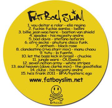2011-03 - Fatboy Slim - Brazil Tour Mix.jpg