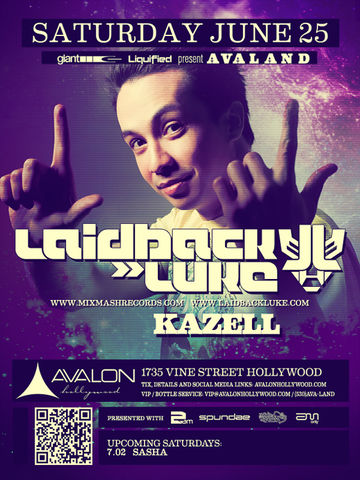 2011-06-25 - Laidback Luke @ Avalon.jpg