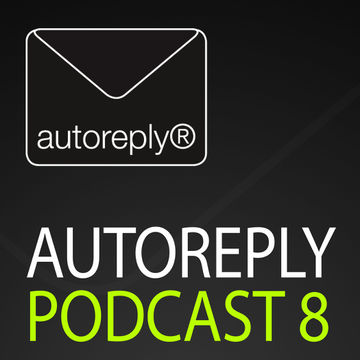 2012-03-06 - OCH - Autoreply Podcast 8.jpg