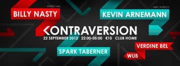 2012-09-22 - ContraVersion, Club Home -1.jpg