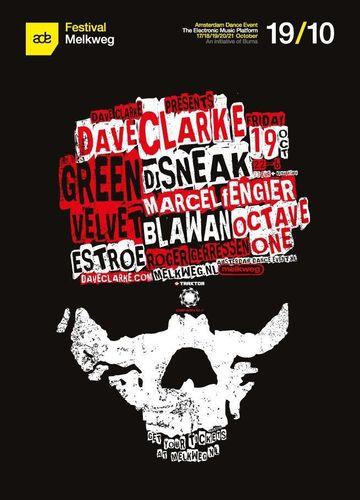 2012-10-19 - Dave Clarke Presents, Melkweg, ADE.jpg