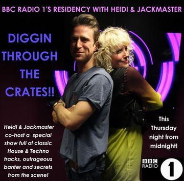 2012-12-07 - Heidi, Jackmaster - Residency, BBC Radio 1.jpg