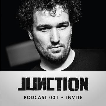 2012 - Invite - Junction Podcast 001.jpg