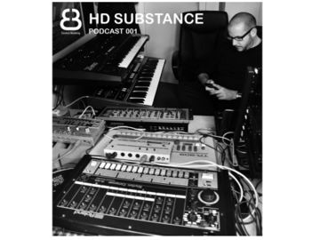 2013-02-07 - HD Substance - Einmal Podcast 001.jpg