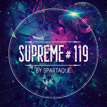 2013-03-15 - Spartaque - Supreme 119.jpg