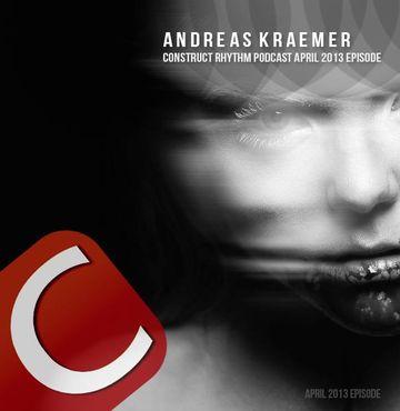 2013-04 - Andreas Krämer - Construct Rhythm Podcast (Spring Edition).jpg