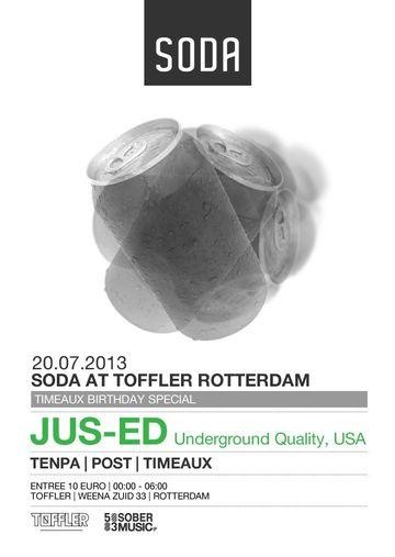 2013-07-20 - Soda, Toffler.jpg