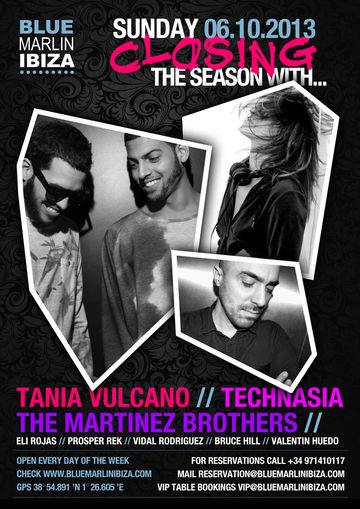 2013-10-06 - Blue Marlin Ibiza Closing Party -2.jpg
