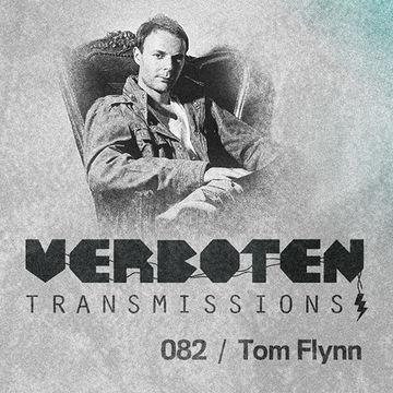 2013-10-18 - Tom Flynn - Verboten Transmissions 082.jpg