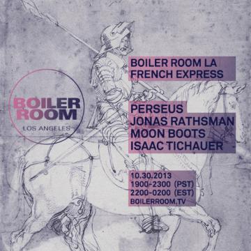 2013-10-30 - Perseus @ Boiler Room Los Angeles.png