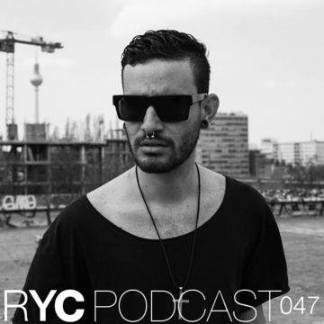 2013-11-27 - Mutecell - RYC Podcast 047.jpg