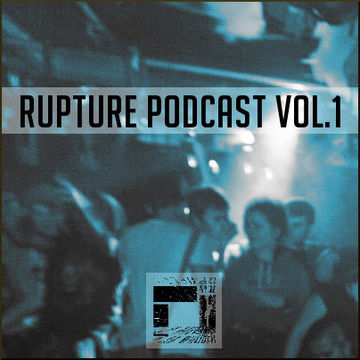 2014-03-10 - Double O & Mantra & Threshold & Panka - Rupture Podcast Vol.1.jpg