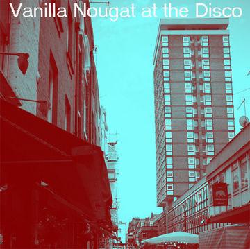 2014-03-11 - Inhead-Kay - Disco Blasphemy 012 - Vanilla Nougat At The Disco.jpg