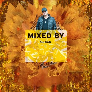 2014-05-30 - DJ Dan - Mixed By.jpg