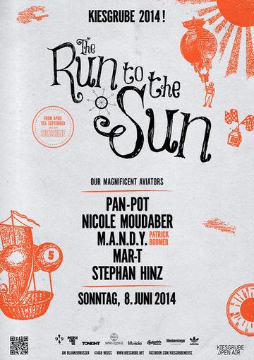 2014-06-08 - Kiesgrube - The Run To The Sun.jpg