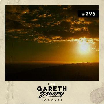 2014-07-21 - Gareth Emery - The Gareth Emery Podcast 295.jpg