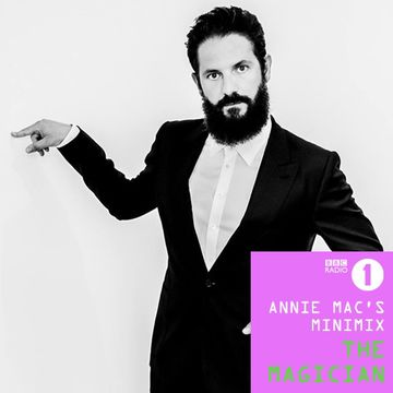 2014-09-05 - Annie Mac, The Magician - Mash Up.jpg