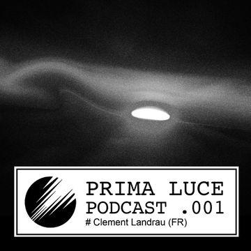 2014-11-17 - Clement Landrau - Prima Luce Podcast 001.jpg
