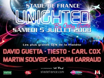 2008-07-05 - Unighted By Cathy Guetta, Stade de France.jpg