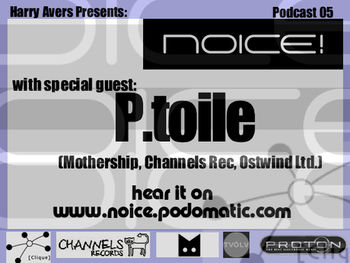 2009-02-21 - P.toile - Noice! Podcast 5.jpg