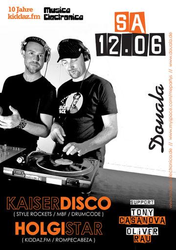 2010-06-12 - Kaiserdisco @ Douala.jpg