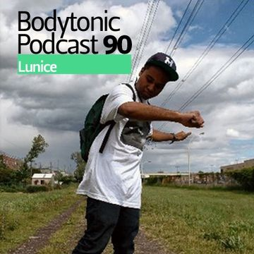 2010-07-20 - Lunice - Bodytonic Podcast 90.jpg