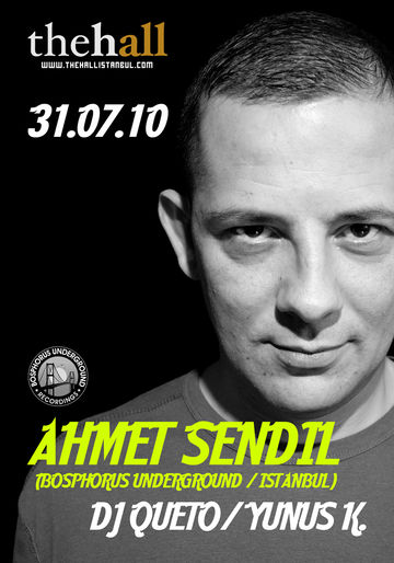 2010-07-31 - Ahmet Sendil @ The Hall.jpg
