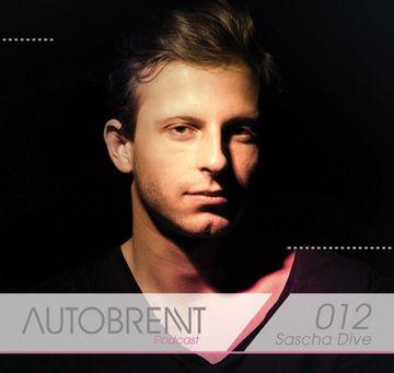 2010-08-25 - Sascha Dive - Autobrennt Podcast 012.jpg