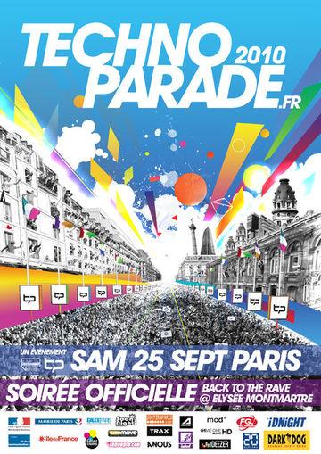 2010-09-25 - Techno Parade.jpg