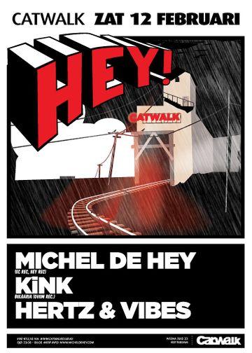 2011-02-12 - Hey!, Catwalk.jpg