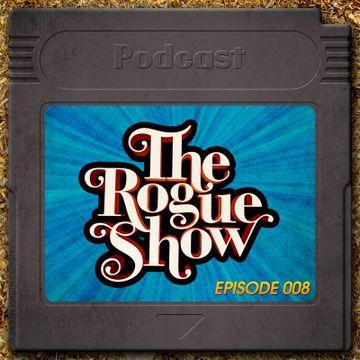 2011-03-25 - Add2Basket, Luke Fair - The Rogue Show 008.jpg