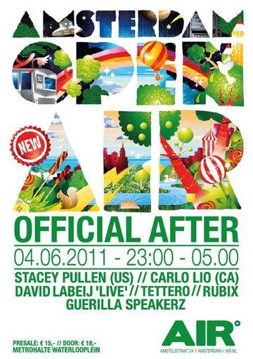 2011-06-04 - Amsterdam Open Air Official After.jpg