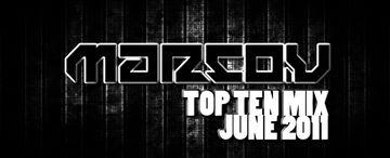 2011-06-21 - Marco V - Top Ten Mix (June 2011).jpg