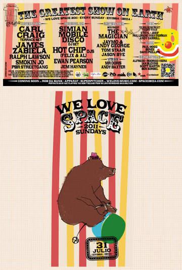 2011-07-31 - We Love, Space, Ibiza.jpg