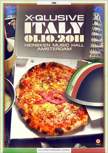 2011-10-01 - X-Qlusive - Italy, Heineken Music Hall.jpg