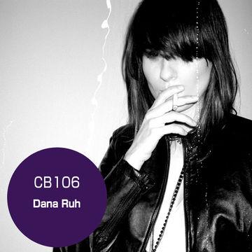 2011-10-31 - Dana Ruh - Clubberia Podcast (CB106).jpg