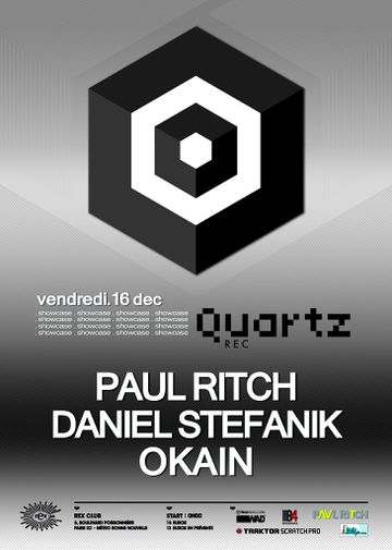 2011-12-16 - Quartz, Rex Club.jpg