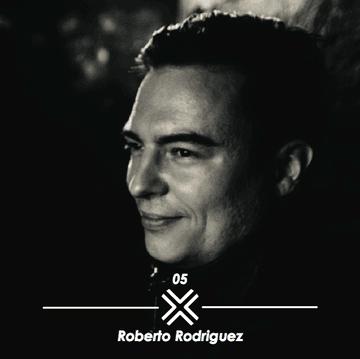 2012-03-03 - Roberto Rodriguez - Flux Podcast 05.png