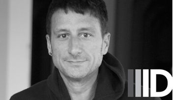 2012-03-08 - Jon Rundell, Marco Bailey - Intec Digital Radio 23.jpg