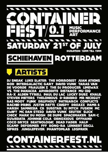 2012-07-21 - Container Fest 0.1.jpg