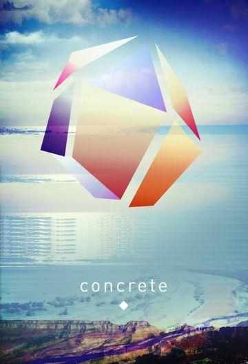 2012-09-09 - Concrete.jpg
