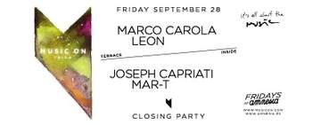 2012-09-28 - Music On Closing Party, Amnesia -1.jpg
