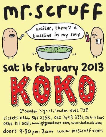 2013-02-16 - Koko.jpg
