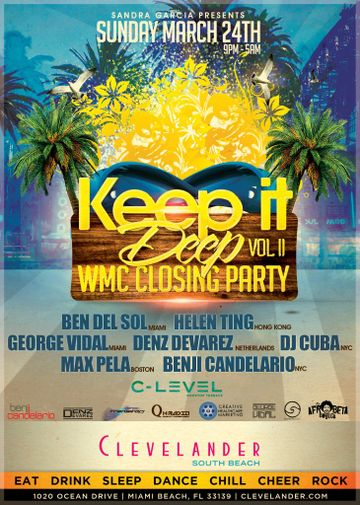 2013-03-24 - Keeping It Deep Closing Party, Clevelander C-Level Rooftop, WMC.jpg