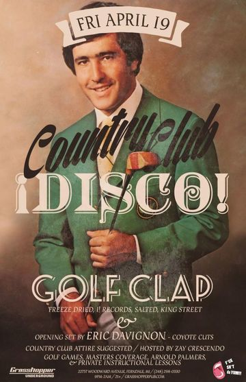 2013-04-19 - Country Club Disco, The Grasshopper Underground -2.jpg