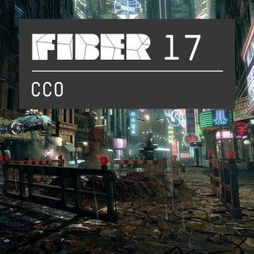 2013-04-21 - Contra Communem Opinionem - FIBER Podcast 17.jpg