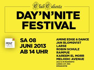 2013-06-08 - Day'N'Nite Festival, Penthause -1.jpg