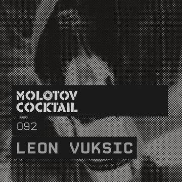 2013-07-05 - Leon Vuksic - Molotov Cocktail 092.jpg
